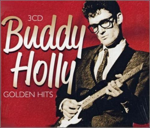 JOHN_MUELLER_instead_of_BUDDY_HOLLY