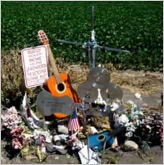Crash_Site_Buddy_Holly.jpg