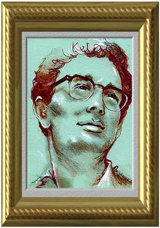 Buddy_Holly_by_Krystiahn.jpg