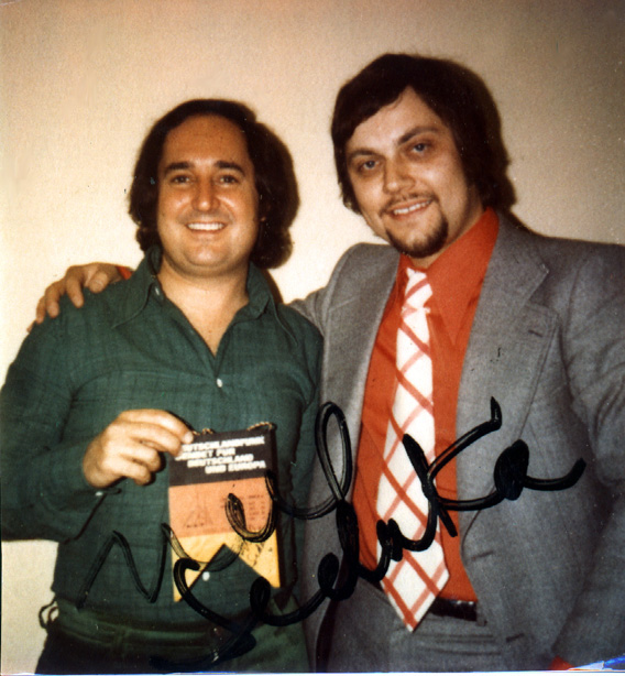 Neil_Sedaka_and_Gerd_Alzen.jpg