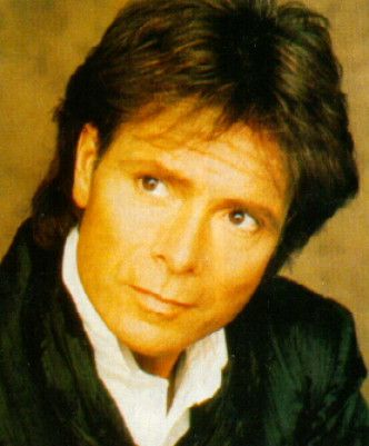 Cliff_Richard.jpg