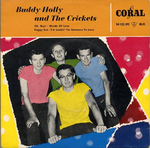 BUDDY_HOLLY_AND_THE_CRICKETS_EP_GERMANY_CORAL