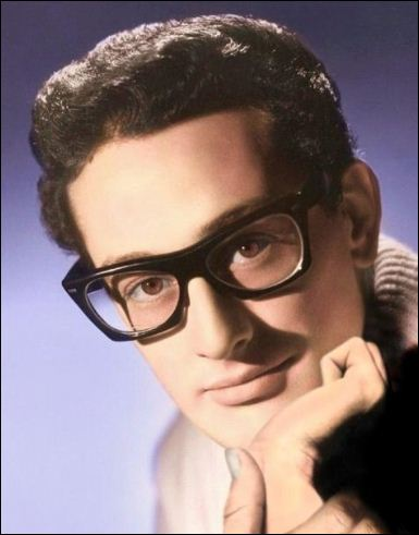 Buddy_Holly_collage_by_Peter_Frazer_Dunnet.jpg