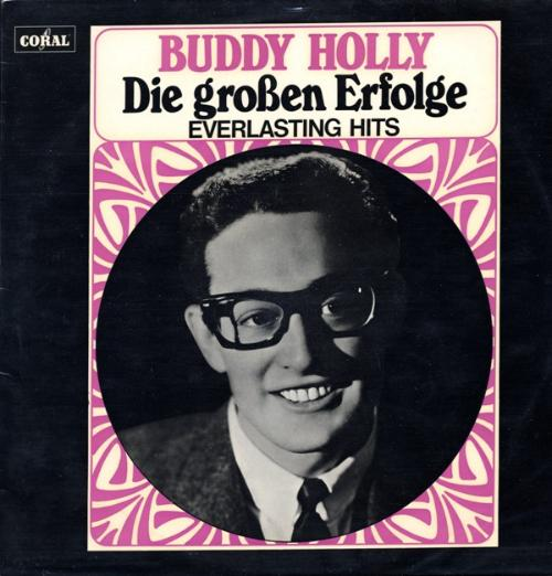 BUDDY_HOLLY_LP_GERMANY