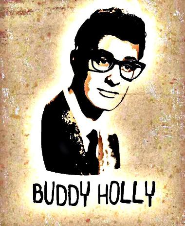 Buddy_Holly_Painting.jpg