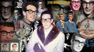 BUDDY_HOLLY_ART_AND_KITSCH