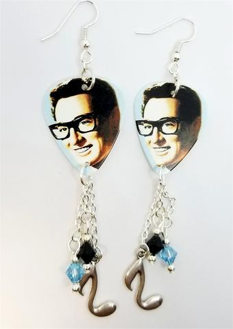 BUDDY_HOLLY_Earrings
