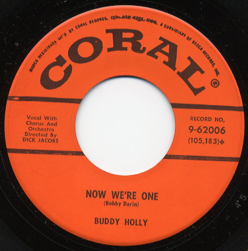 BUDDY_HOLLY_Now_We're_One.jpg