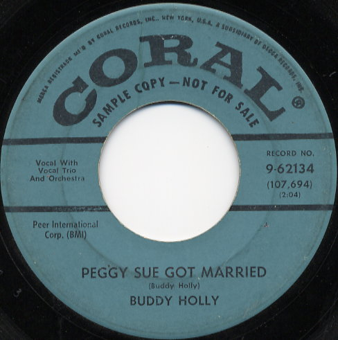 Peggy_Sue_Got_Married_BUDDY_HOLLY.jpg