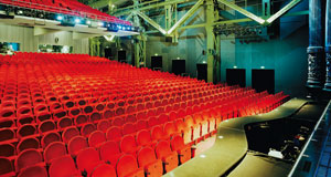 THEATERSAAL_COLOSSEUM_ESSEN.jpg