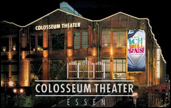 COLOSSEUM_THEATER_ESSEN.jpg