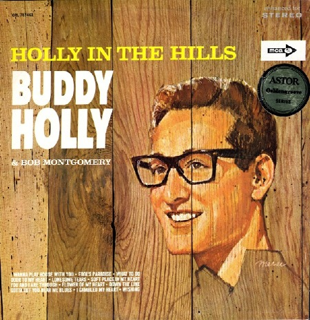 SOFT_PLACE_IN_MY_HEART_Buddy_Holly.jpg