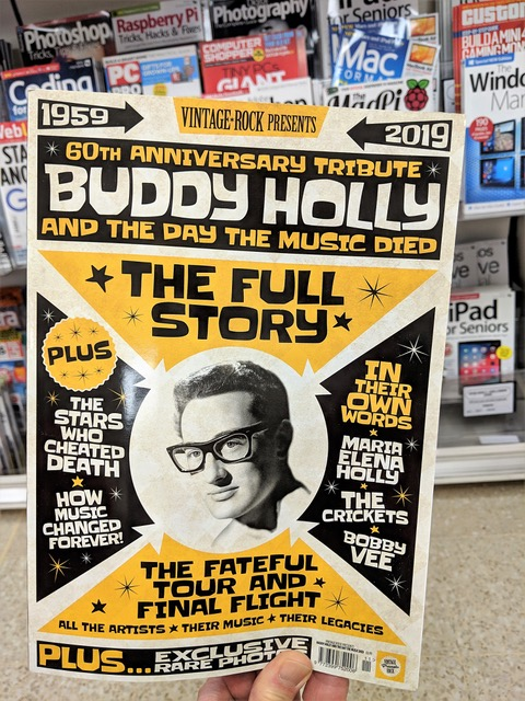 VINTAGE_ROCK_BUDDY_HOLLY_TRIBUTE_DEC_2018