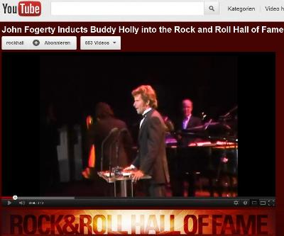 Buddy_Holly_Induction_RRHOF.jpg