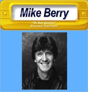 MIKE_BERRY_AYBS_CENTRAL_FANPAGES.jpg