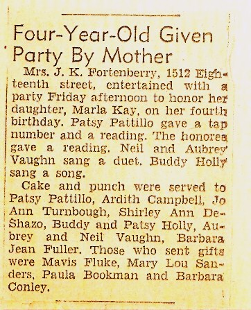 First_ever_mention_of_Buddy_HOLLY_in_print.jpg