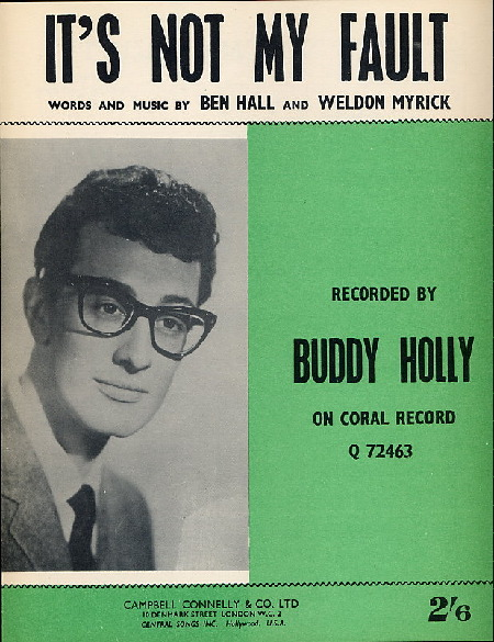 IT'S_NOT_MY_FAULT_BUDDY_HOLLY.jpg