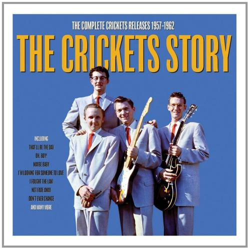 THE_CRICKETS_STORY
