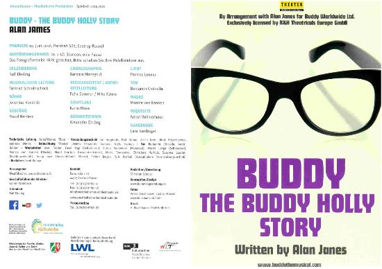 BUDDY_THE_MUSICAL