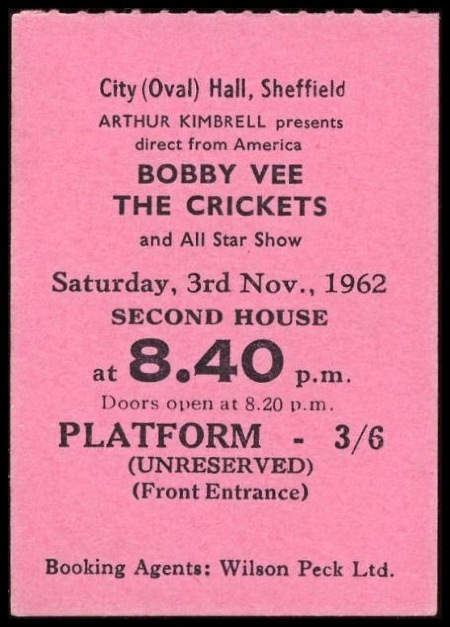 Bobby_vee_meets_the_Crickets_Tour_ticket_stub.jpg