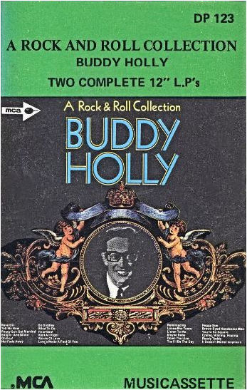 MCA_DP_123_AUSTRALIA_BUDDY_HOLLY.jpg