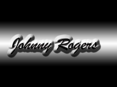 Johnny_Rogers_Logo.jpg