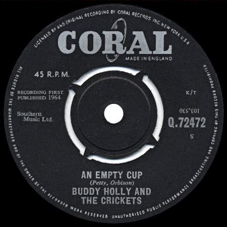 AN_EMPTY_CUP_Buddy_Holly_and_The_Crickets.jpg