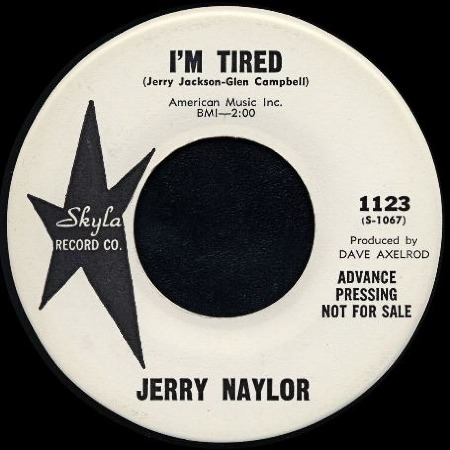 I'M_TIRED_Jerry_Naylor.jpg