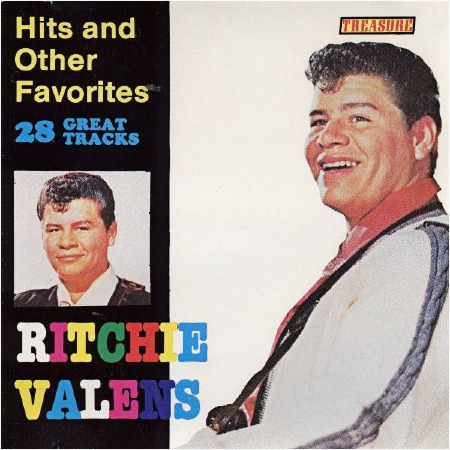 RITCHIE_VALENS_HITS_AND_OTHER_FAVORITES.jpg