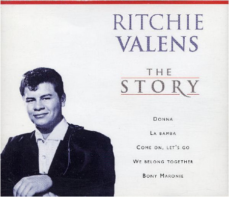 RITCHIE_VALENS_THE_STORY.jpg