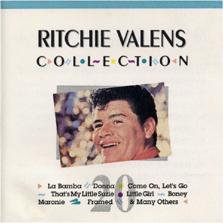 RITCHIE_VALENS_COLLECTION.jpg