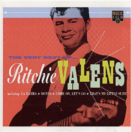 THE_VERY_BEST_OF_RITCHIE_VALENS.jpg