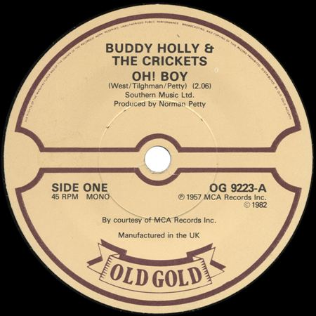 BUDDY_HOLLY_AND_THE_CRICKETS_OH_BOY