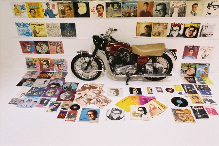 1958_Ariel_Cyclone_Buddy-Holly_Collection.jpg