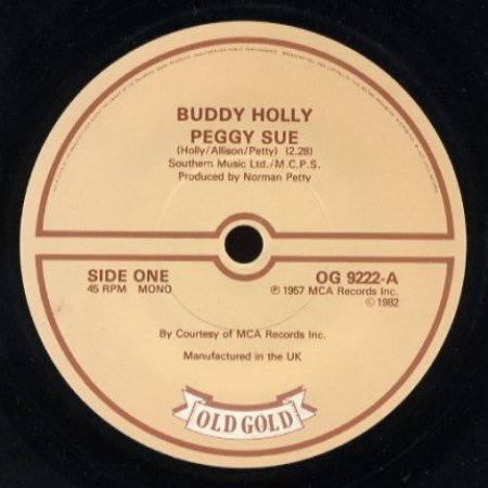 BUDDY_HOLLY_PEGGY_SUE