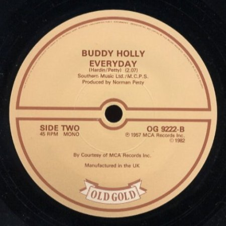 BUDDY_HOLLY_EVERYDAY