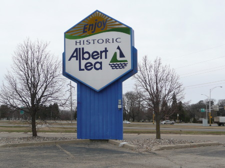 Enjoy_Historic_Albert_Lea.jpg