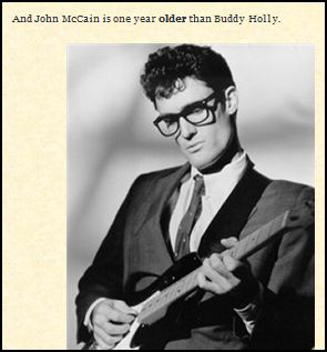 JOHN_MUELLER_NOT_BUDDY_HOLLY.jpg