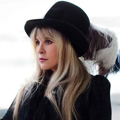 STEVIE_NICKS.jpg