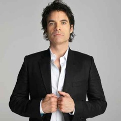 PAT_MONAHAN_of_TRAIN.jpg