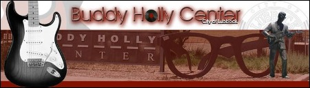 BUDDY_HOLLY_CENTER.jpg