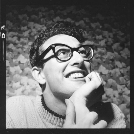 BUDDY_HOLLY_COPYRIGHT_BILL_FRANCIS.jpg
