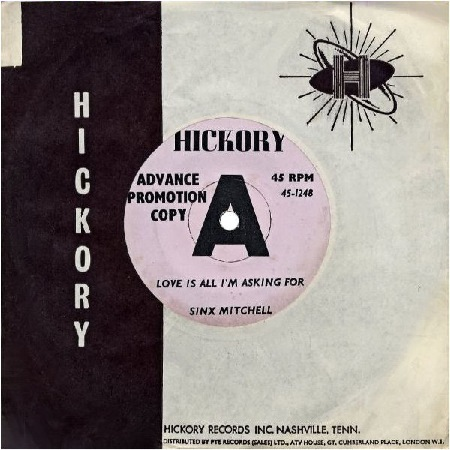 HICKORY_UK_Records.jpg