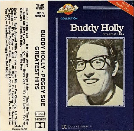 BUDDY_HOLLY_CASSETTE_SWITZERLAND