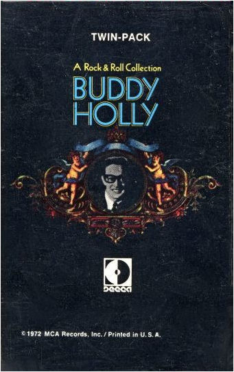 A_Rock_&_Roll_Collection_BUDDY_HOLLY.jpg