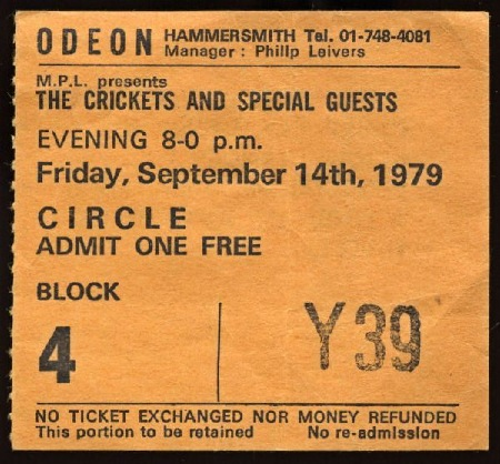 Crickets_Ticket_Stub_1979.jpg