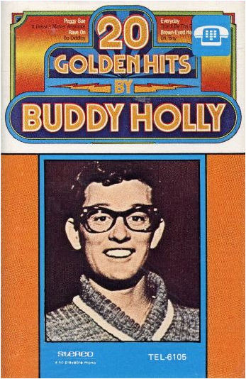 BUDDY_HOLLY_20_GOLDEN_HITS.jpg