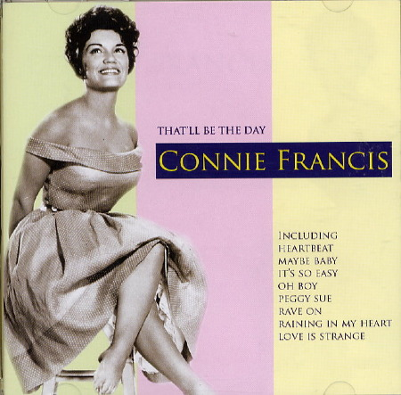 CONNIE_FRANCIS_THAT'LL_BE_THE_DAY.jpg
