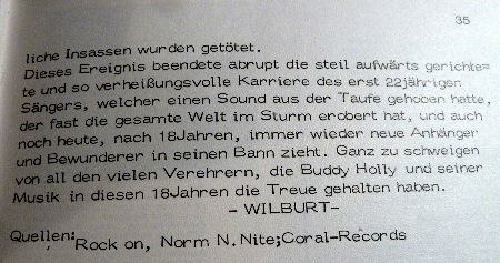 Kurzbiografie_BUDDY_HOLLY_letzte_Seite_SHORT_BIO_BUDDY_HOLLY_last_page.jpg