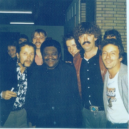 Fats_Domino_and Klaus_Münster.jpg